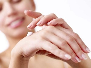 home-made-moisturizer-for-hands-and-feet